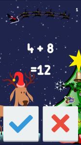 Crimbo Calcs - Free Christmas Challenge