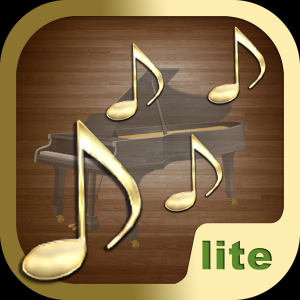 4 Piano Phases Lite - Free iPhone Music Puzzle Game
