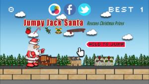 jumpy-ss-1334x750-47-3
